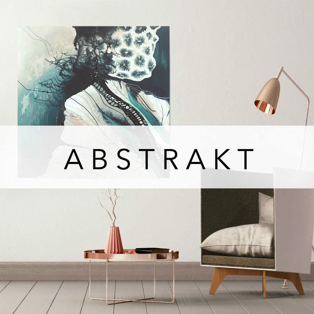 abstrakt_forside_mini
