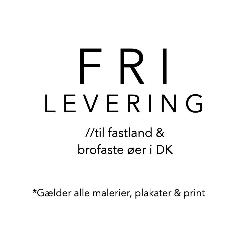 frilevering_forside_mini