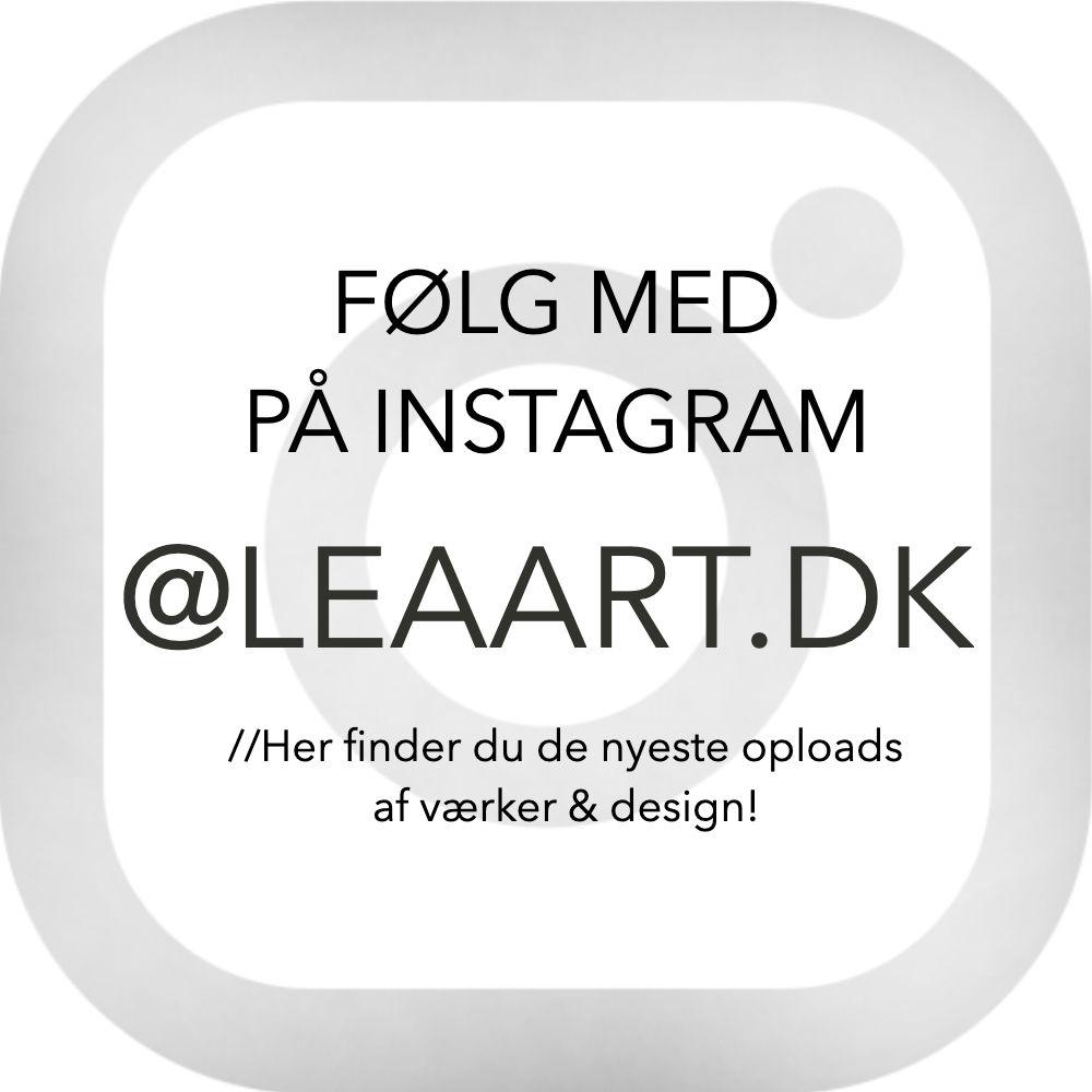 instagram_forside_mini