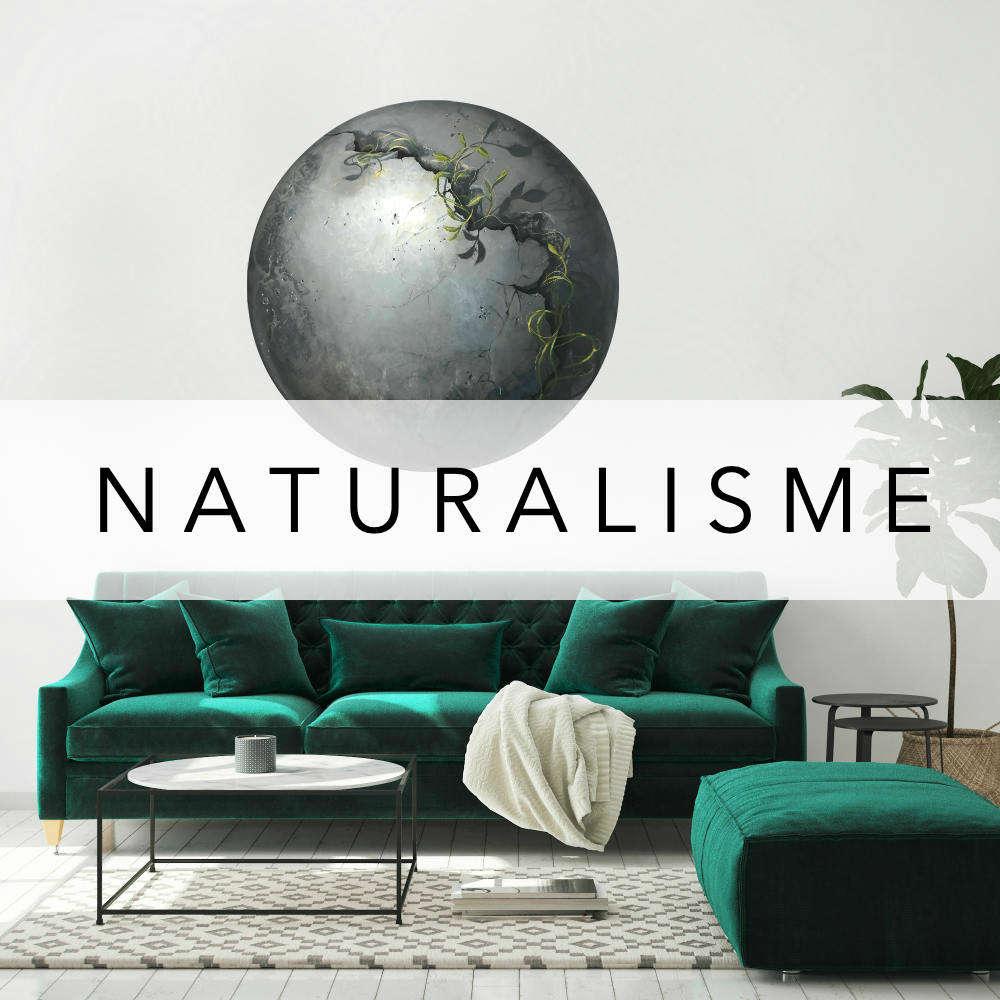 naturalisme_forside_mini