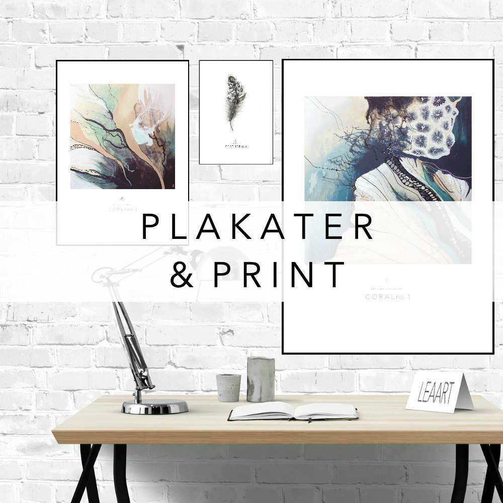 plakaterogprint_forside_mini